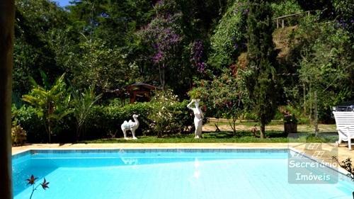 Casa à venda em Secretário, Petrópolis - RJ - Foto 29