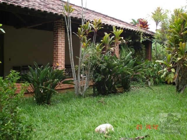 Fazenda / Sítio à venda em Secretário, Petrópolis - RJ - Foto 21