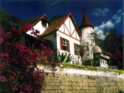 Casa à venda em Pedro do Rio, Petrópolis - RJ - Foto 25