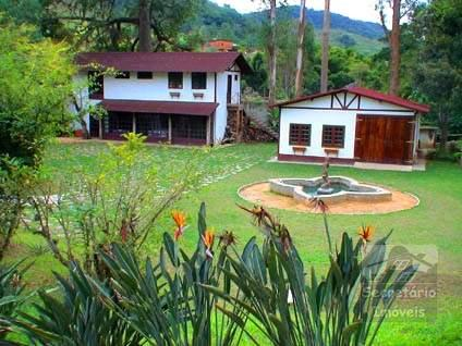 Casa à venda em Pedro do Rio, Petrópolis - RJ - Foto 8