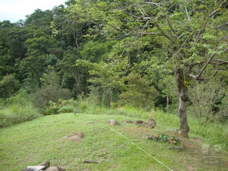 Terreno Residencial à venda em Secretário, Petrópolis - RJ - Foto 4