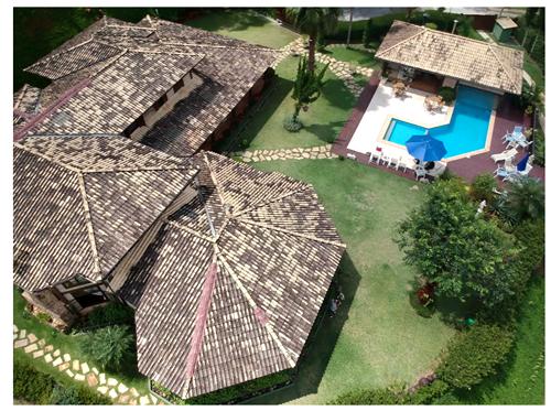 Casa à venda em Pedro do Rio, Petrópolis - RJ - Foto 2