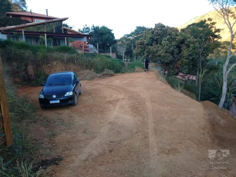 Terreno Residencial à venda em Secretário, Petrópolis - RJ - Foto 5