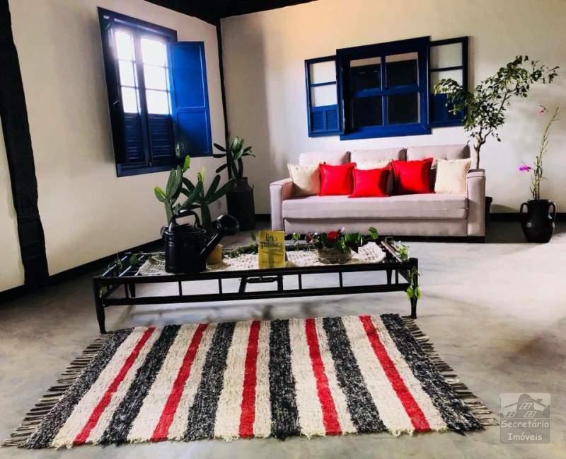 Casa à venda em Secretário, Petrópolis - RJ - Foto 21