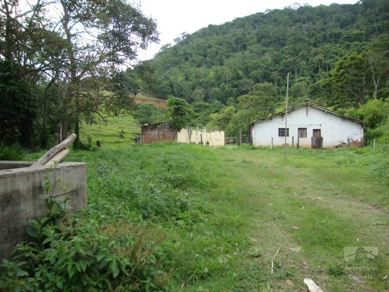 Casa à venda em Secretário, Petrópolis - RJ - Foto 2