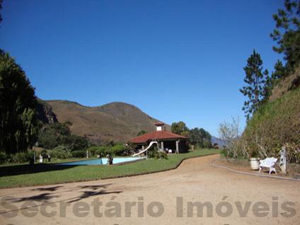 Fazenda / Sítio à venda em Itaipava, Petrópolis - RJ - Foto 7