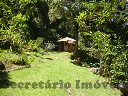 Casa à venda em Secretário, Petrópolis - Foto 12
