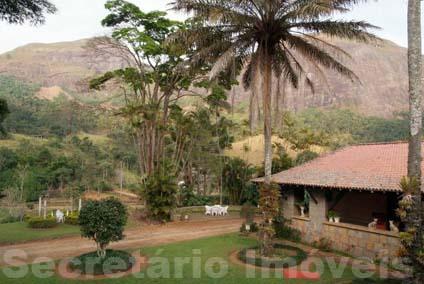 Fazenda / Sítio à venda em Itaipava, Petrópolis - Foto 8