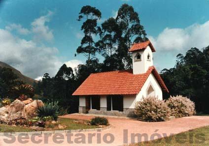 Fazenda / Sítio à venda em Itaipava, Petrópolis - RJ - Foto 9