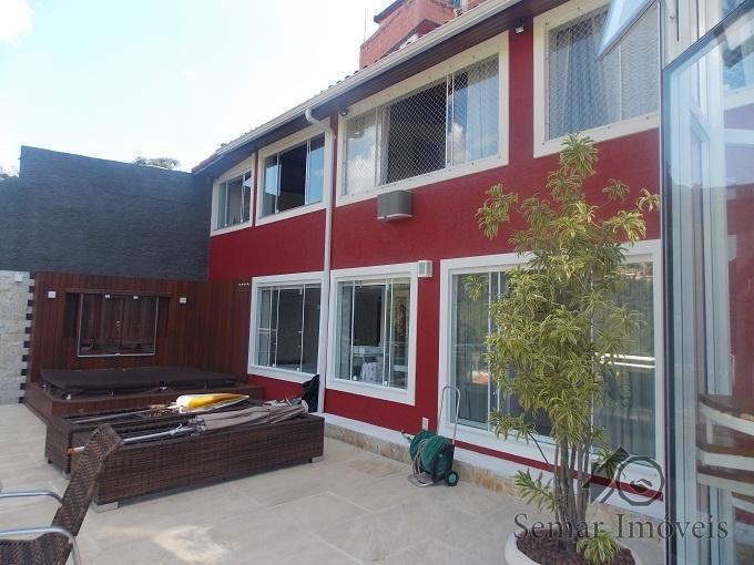 Casa à venda em Posse, Petrópolis - RJ - Foto 7