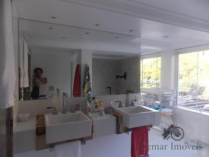 Casa à venda em Posse, Petrópolis - RJ - Foto 6