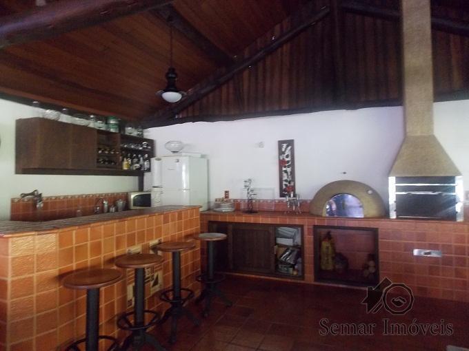 Casa à venda em Posse, Petrópolis - RJ - Foto 3