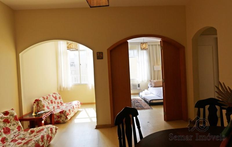Apartamento à venda em Copacabana, Rio de Janeiro - RJ - Foto 11