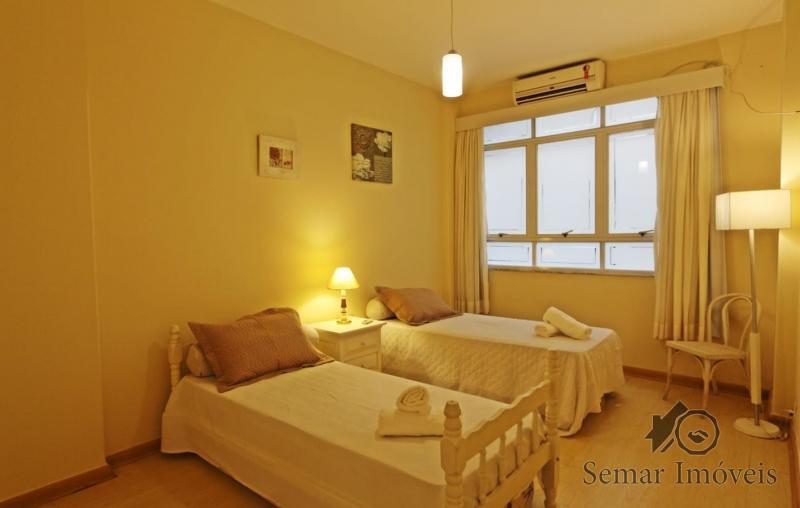 Apartamento à venda em Copacabana, Rio de Janeiro - RJ - Foto 10