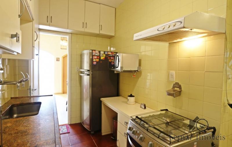 Apartamento à venda em Copacabana, Rio de Janeiro - RJ - Foto 5