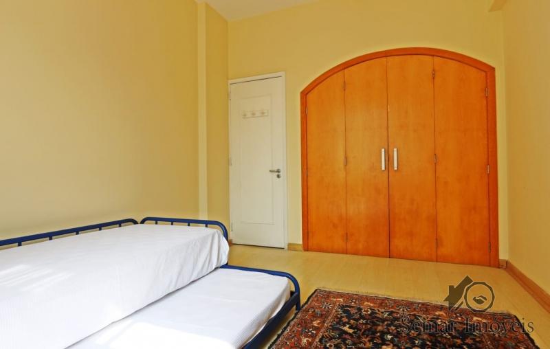 Apartamento à venda em Copacabana, Rio de Janeiro - RJ - Foto 4