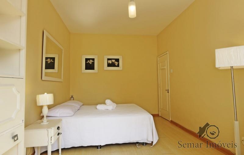 Apartamento à venda em Copacabana, Rio de Janeiro - RJ - Foto 12