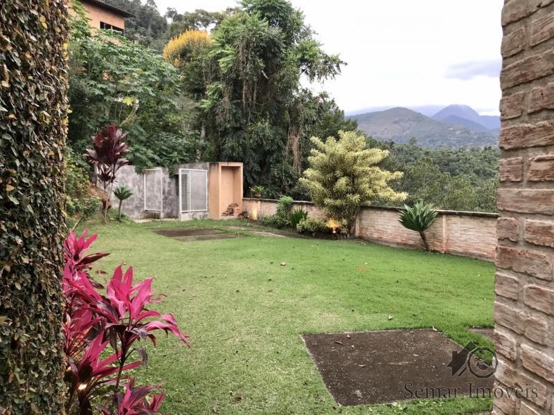 Casa para Alugar  à venda em Itaipava, Petrópolis - Foto 31