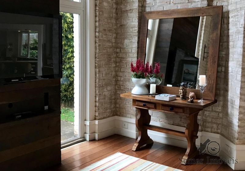 Casa para Alugar  à venda em Itaipava, Petrópolis - Foto 30