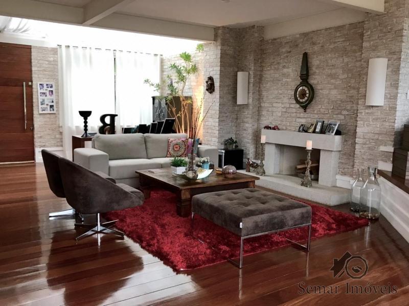 Casa para Alugar  à venda em Itaipava, Petrópolis - Foto 25