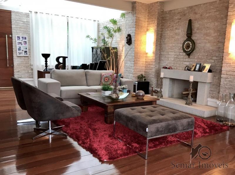 Casa para Alugar  à venda em Itaipava, Petrópolis - Foto 34