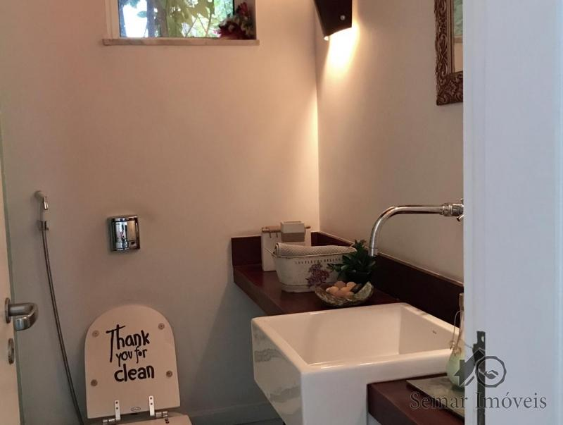 Casa para Alugar  à venda em Itaipava, Petrópolis - Foto 43