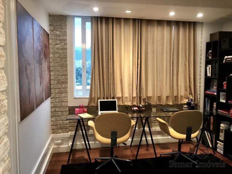 Casa para Alugar  à venda em Itaipava, Petrópolis - Foto 23