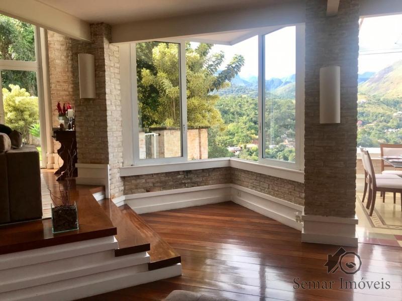 Casa para Alugar  à venda em Itaipava, Petrópolis - Foto 19