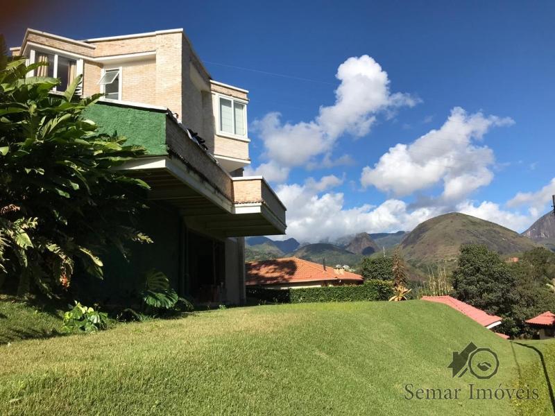 Casa para Alugar  à venda em Itaipava, Petrópolis - Foto 15