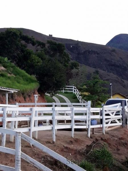 Fazenda / Sítio à venda em Posse, Petrópolis - Foto 11