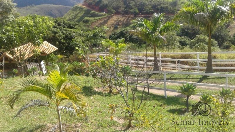 Fazenda / Sítio à venda em Posse, Petrópolis - Foto 7