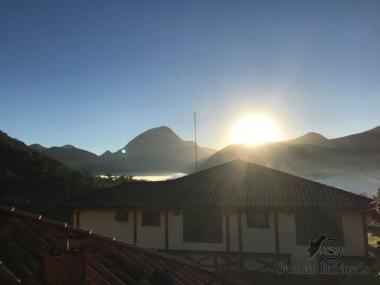 [CI 1] Casa em Itaipava, Petrópolis