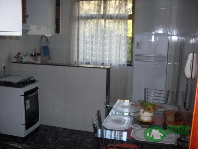 Apartamento para Alugar  à venda em Corrêas, Petrópolis - Foto 3