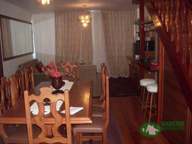 Apartamento para Alugar  à venda em Corrêas, Petrópolis - Foto 1