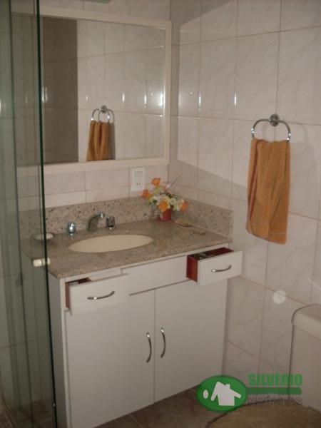 Apartamento para Alugar  à venda em Corrêas, Petrópolis - Foto 5