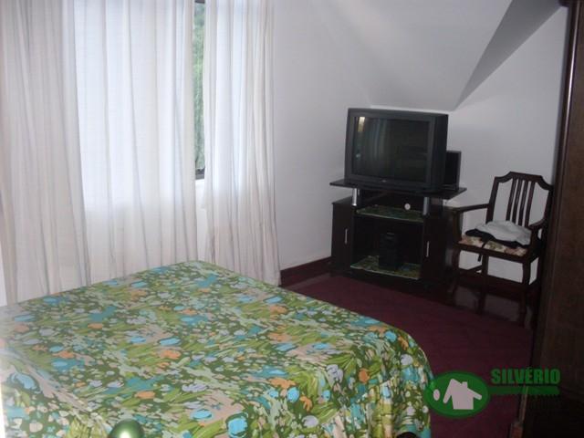 Apartamento para Alugar  à venda em Corrêas, Petrópolis - Foto 8