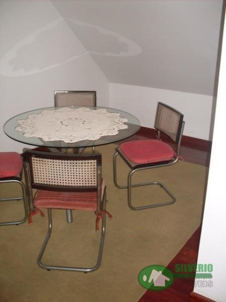 Apartamento para Alugar  à venda em Corrêas, Petrópolis - Foto 4
