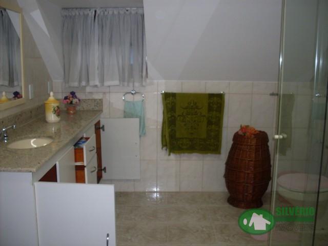 Apartamento para Alugar  à venda em Corrêas, Petrópolis - Foto 6