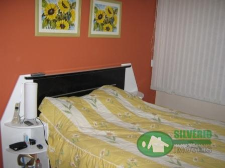 Apartamento à venda em Quitandinha, Petrópolis - RJ - Foto 5