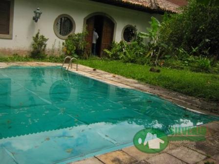 Casa à venda em Petrópolis, Centro