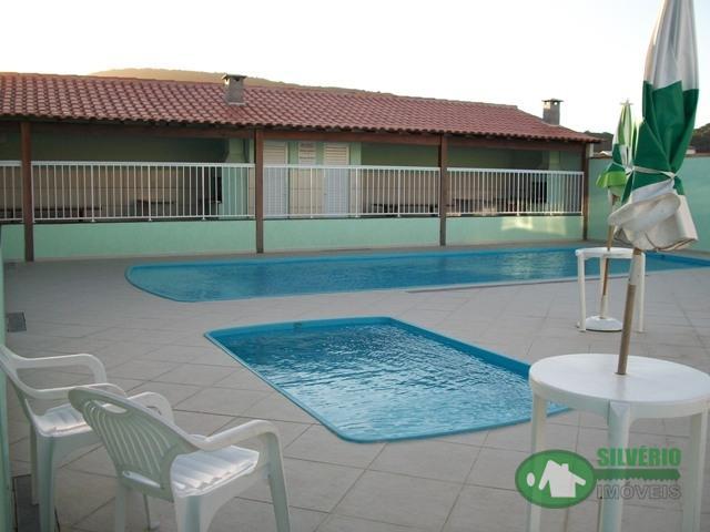 Apartamento à venda em Peró, Cabo Frio - Foto 1