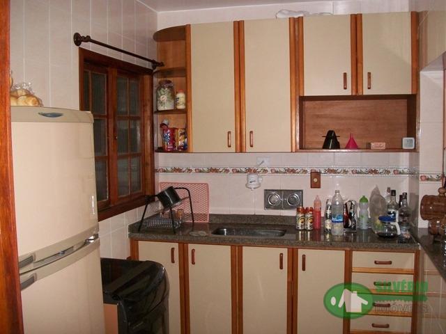 Apartamento à venda em Peró, Cabo Frio - Foto 8