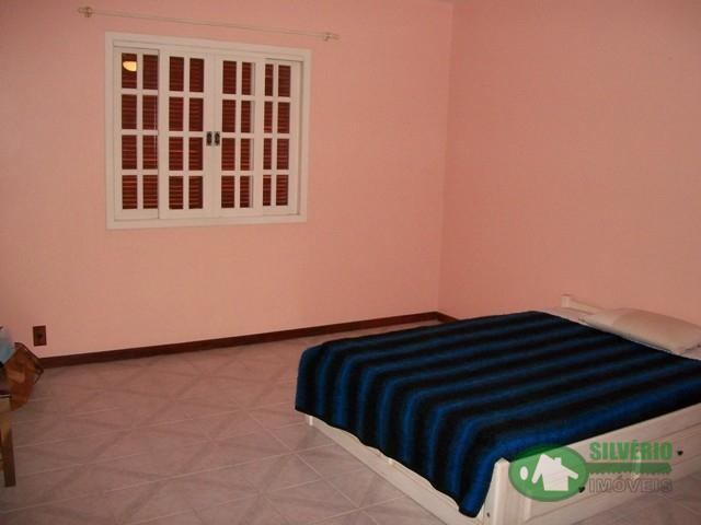 Apartamento à venda em Peró, Cabo Frio - Foto 3