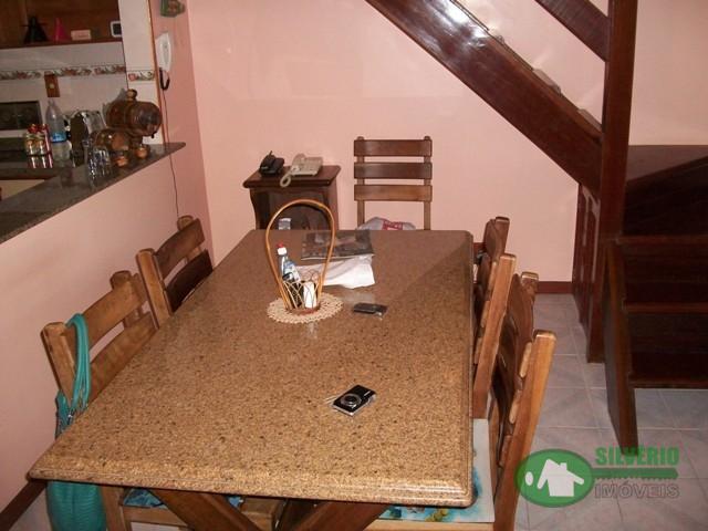 Apartamento à venda em Peró, Cabo Frio - Foto 9