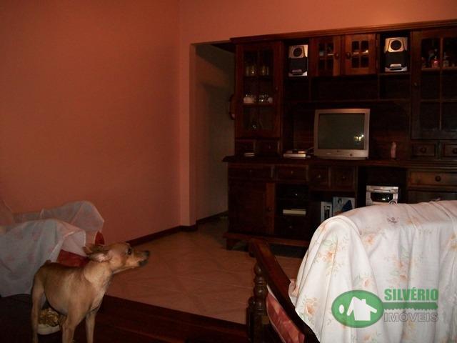 Apartamento à venda em Peró, Cabo Frio - Foto 2