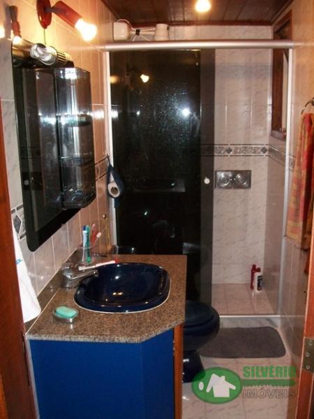 Apartamento à venda em Peró, Cabo Frio - Foto 4