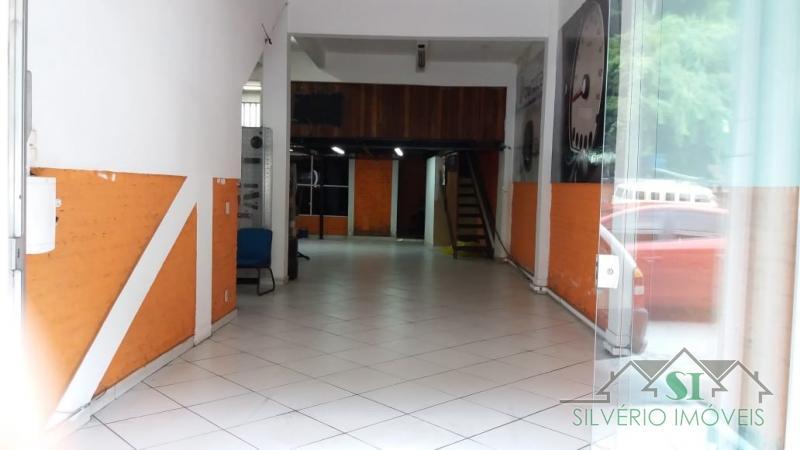Loja para Alugar em Quitandinha, Petrópolis - Foto 3