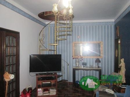 Casa à venda em São Sebastião, Petrópolis - RJ - Foto 9