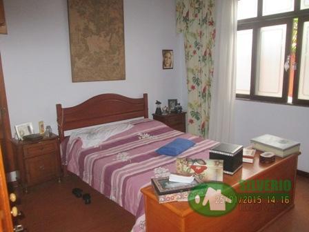 Casa à venda em São Sebastião, Petrópolis - RJ - Foto 7