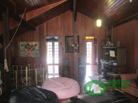 Casa à venda em São Sebastião, Petrópolis - RJ - Foto 10